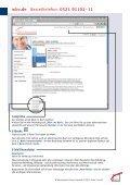 zum Download als PDF-Dokument - W. Bertelsmann Verlag - Page 3