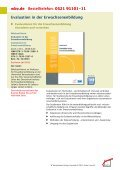 zum Download als PDF-Dokument - W. Bertelsmann Verlag - Page 4
