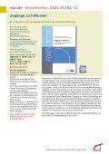 zum Download als PDF-Dokument - W. Bertelsmann Verlag - Page 6