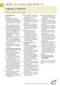 zum Download als PDF-Dokument - W. Bertelsmann Verlag - Page 7
