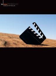 287-p70-77 MoroccoFilmScene.pdf - Mattmueller.co.uk