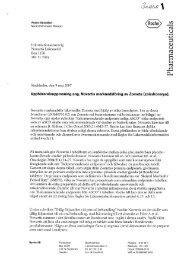 Bilaga W992-1.pdf - LIF