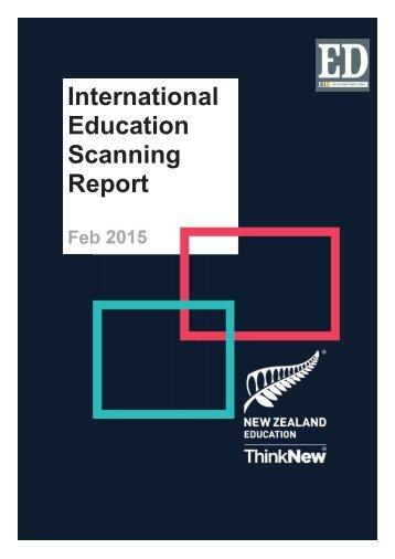 February 2015 Scanning Report_0