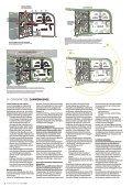Arkitema Architects - projektforslag 73731 - Region Hovedstadens ... - Page 4