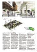 Arkitema Architects - projektforslag 73731 - Region Hovedstadens ... - Page 7