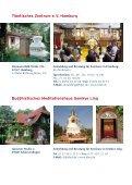 RITUAL: LAMA TSCHÖPA - Tibetisches Zentrum ev - Seite 2