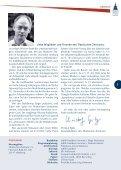 RITUAL: LAMA TSCHÖPA - Tibetisches Zentrum ev - Seite 3