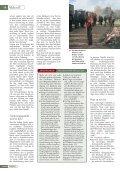 rechnen & reagieren - Seite 5