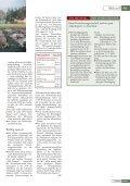rechnen & reagieren - Seite 6