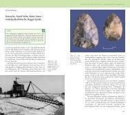 pdf: Baales 2006 – Ternsche