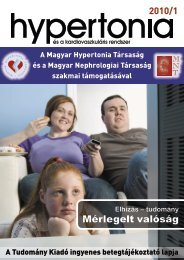 2010/1 - Diabetes