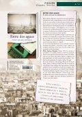 Bolsillo Librinos - Ediciones B - Page 7