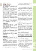 Pollen og planter til besvær - Helsedirektoratet - Page 5