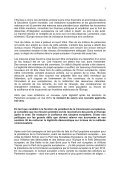 U6SFj5 - Page 3