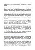 U6SFj5 - Page 4