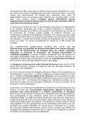 U6SFj5 - Page 5