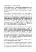 U6SFj5 - Page 6