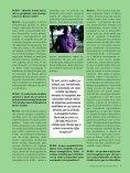 Genes de Lignificação Genes de Lignificação - Biotecnologia - Page 3