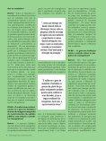 Genes de Lignificação Genes de Lignificação - Biotecnologia - Page 4