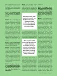 Genes de Lignificação Genes de Lignificação - Biotecnologia - Page 5