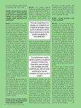 Genes de Lignificação Genes de Lignificação - Biotecnologia - Page 6