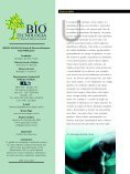 Genes de Lignificação Genes de Lignificação - Biotecnologia - Page 7