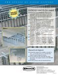 Brock Grain Bin Floors - Page 4