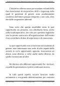 scarica L'intervento del Presidente Altieri - Agci - Page 2