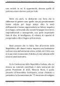 scarica L'intervento del Presidente Altieri - Agci - Page 3