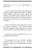 scarica L'intervento del Presidente Altieri - Agci - Page 7