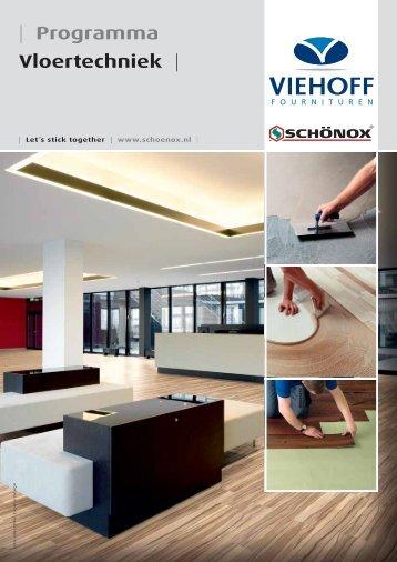 D 1 - Viehoff Fournituren