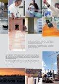 D 1 - Viehoff Fournituren - Page 3