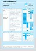 D 1 - Viehoff Fournituren - Page 6