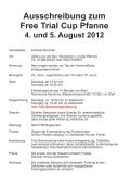 Ausschreibung Trial Pfanne 2012 A5 - Seite 2