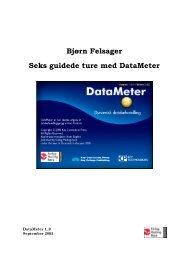 Seks guidede ture til DataMeter.pdf