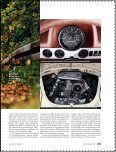 MOTOR KLASSIK 01/2011 - Memminger Feine Cabrios - Page 3