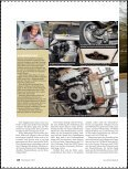 MOTOR KLASSIK 01/2011 - Memminger Feine Cabrios - Page 5