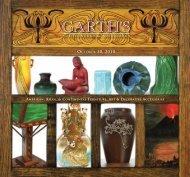 Garth'sOCT2010_brochure_Layout 1 - Garth's Auctions, Inc.