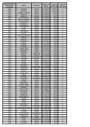 Resultado do sorteio nº 0001-Programa NFC.pdf
