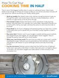 cookbook-30-recipes-under-400-calories - Page 5