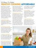 cookbook-30-recipes-under-400-calories - Page 7