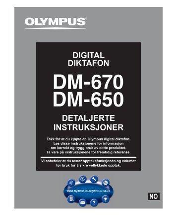 3 - Olympus