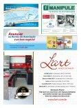 de Julho - Associação dos Funcionários Públicos de São Bernardo ... - Page 2