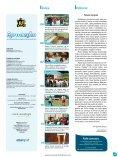 de Julho - Associação dos Funcionários Públicos de São Bernardo ... - Page 3