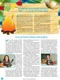 de Julho - Associação dos Funcionários Públicos de São Bernardo ... - Page 4