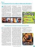 de Julho - Associação dos Funcionários Públicos de São Bernardo ... - Page 5