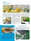 de Julho - Associação dos Funcionários Públicos de São Bernardo ... - Page 6