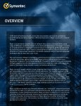 regin-analysis - Page 3
