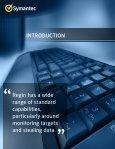 regin-analysis - Page 4