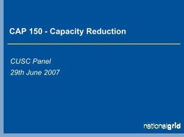 Download PDF - National Grid